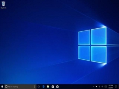 微软发布了Windows 10 Insider Preview Build 18358 (19H1)