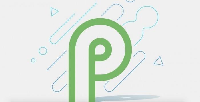2019年10月Android安全补丁发布:33处安全漏洞将可得到修复