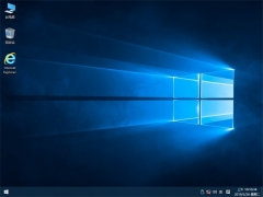 Win10 64位纯净版 1903 Build 18362.904_Ghost Win10下载