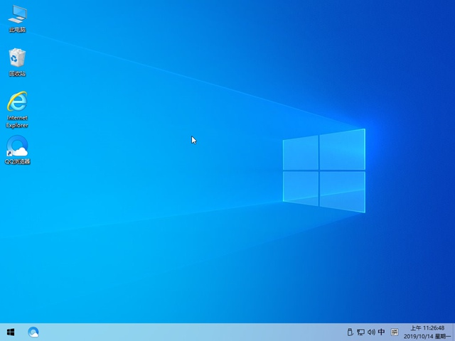 版 windows 最新 下载新版 Microsoft