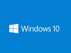 Win10官方镜像下载_Win10专业版iso镜像V2019.03